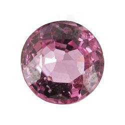 1.96ct Top Unheated Tanzanian Spinel  (GEM-21070)