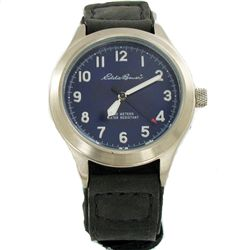 Collectible Eddie Bauer NEW Watch (WAT-389)