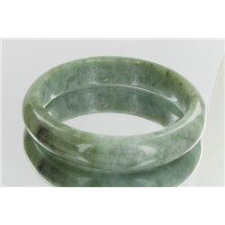 330ct Top Burma Jade Bracelet (JEW-4081)