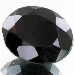 25.25ct Natural Smoky Quartz (GEM-10837D)