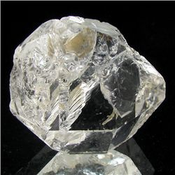 24.74ct Herkimer Diamond Crystal (GEM-44895)