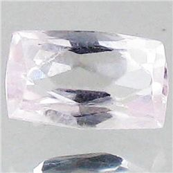 1.9ct Sparking Top Pink Kunzite Cushion (GEM-43899)