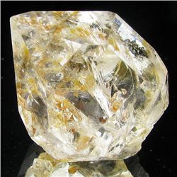 32.76ct Herkimer Diamond Crystal (GEM-45001)
