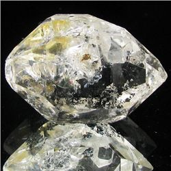 14.49ct Herkimer Diamond Crystal (GEM-44995)