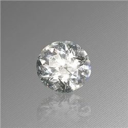 Diamond GIA Certificate# 2141096157 Round 1.02ct I,VS2