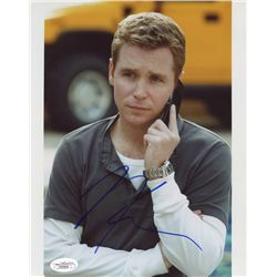 "Kevin Connolly Signed 8x10 Photo: ""Entourage"" (JSA COA)"