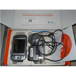 AT&T Phone New in Box Model#8525