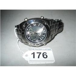 Unlisted brand Mens Watch