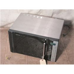 Emerson microwave 1450 w