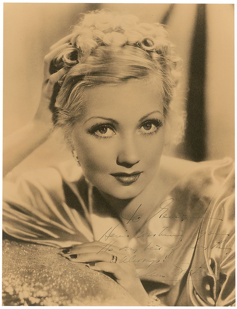ann sothern showann sothern show, ann sothern actress, ann sothern maisie, ann sothern bio, ann sothern imdb, ann sothern age, ann sothern cause of death, ann sothern pictures, ann sothern daughter, ann sothern show youtube, ann sothern alfred hitchcock, ann sothern lucy show, ann sothern whales of august, ann sothern find a grave, ann sothern robert young, ann sothern tv, ann sothern movie star, ann sothern filmography, ann sothern quotes, ann sothern april showers