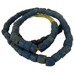Antique Tradebeads