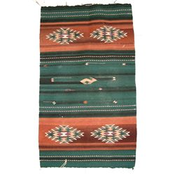 Southwest Design Rug