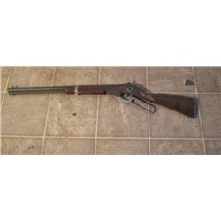 Daisy Model 94 Red Ryder Carbine Bb Gun