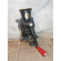 Spong Coffee Mill- Made In England