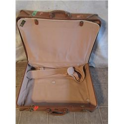 Travel Layer Luggage Case