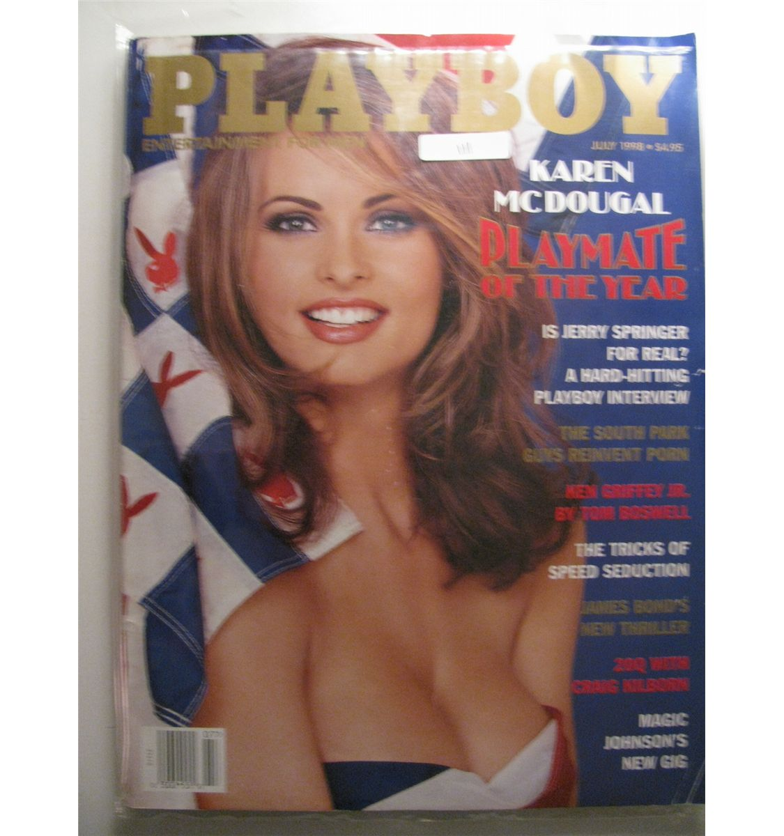 List of Playboy Playmates of the Year nudes (65 photo), Topless, Is a cute, Feet, cleavage 2006