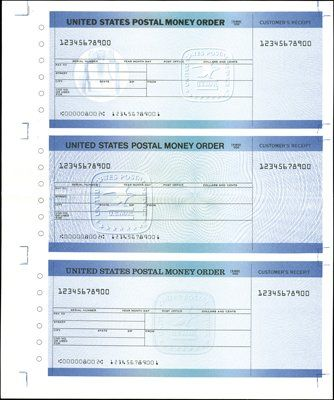 us u s p s money order essay proof sheet of archives  u s p s money order essay proof sheet of 3 loading zoom
