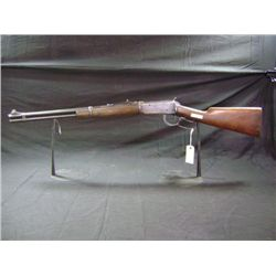 1894 WINCHESTER MODEL 94 30/30 CALIBER WCF - NEW HAVEN, CONN USA - S/N 1447862