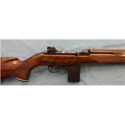 Saginaw M1 Carbine w/ Sporter Stock
