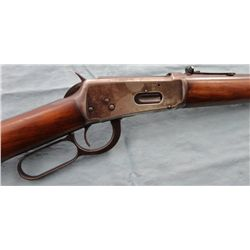 Winchester Model 94 Carbine 30 WCF