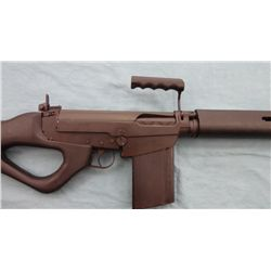 Century Arms FN-FAL L1A1 Sporter