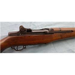 H&R M1 Garand Rifle