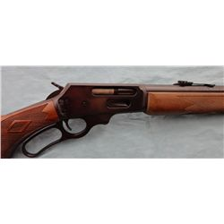 Marlin 410 ga. Lever Action Shotgun