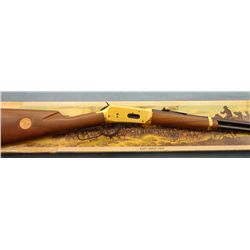 Winchester Golden Spike Comm. Carbine
