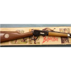Winchester Buffalo Bill Comm. Carbine