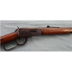 Ted Williams Model 100 Lever Action30-30