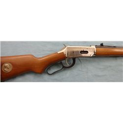 Winchester Teddy Roosevelt Comm. Carbine