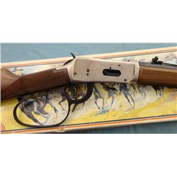 Winchester Legendary Lawmen Comm. Rifle