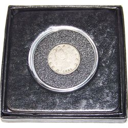 U.S LIBERTY NICKEL AU-UNC CONDITION