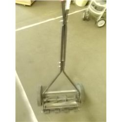Push Mower Model 1415-16