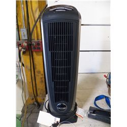 Lasko Ceramic Element Heater 110 Volts