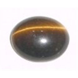 4.20 ct TIGER EYE GEMSTONE!!