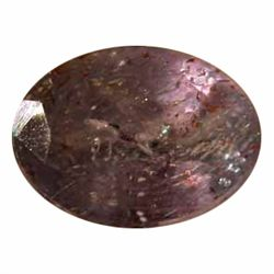 3.39ct Natural Color Change Alexandrite  (GEM-23764)