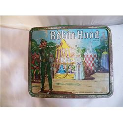 1956 Aladdin Lunch Pale No Thermos