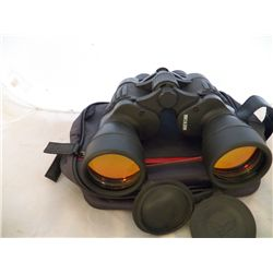 Day and Night  Binocular 20 x 50 with Case