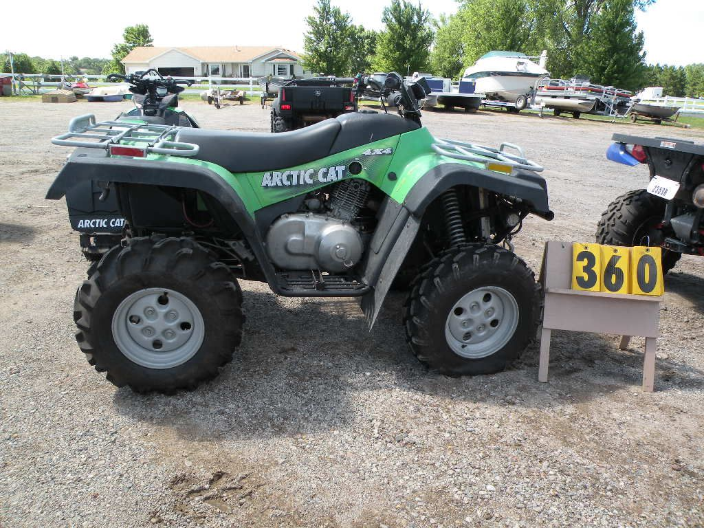 2005 Polaris Trail Boss 330 Wiring Diagram Free For Atv Diagrams Online Atp 500 Sawtooth 05 Magnum