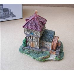 Dept 56 Miniature