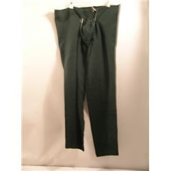 History Channel 'Conquest' Long Breeches