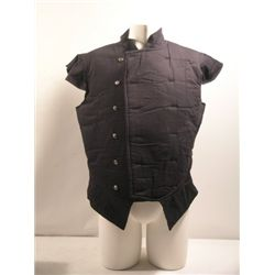 History Channel 'Conquest' Vest