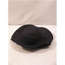 History Channel 'Conquest' Musketeer Hat