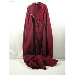 History Channel 'Conquest' Robe