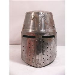 History Channel 'Conquest' Helmet
