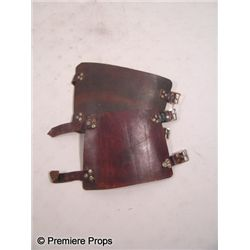 History Channel 'Conquest' Arm Cuffs