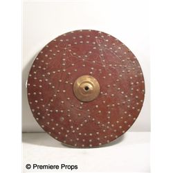 History Channel 'Conquest' Shield