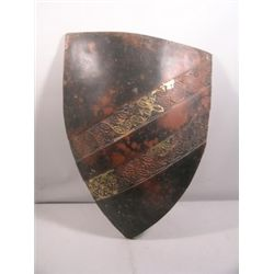 Harry Potter Shield