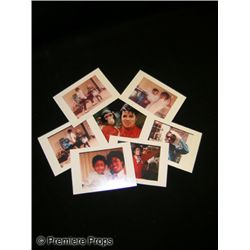 Michael Jackson Pictures Lot
